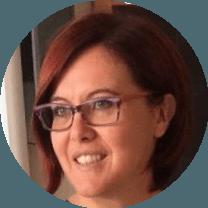Vania Bovino; psicologa;